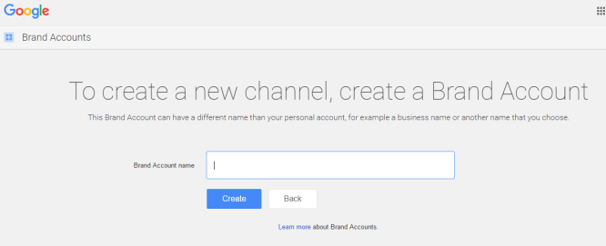 enter-channel-name