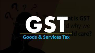 GST Kya Hai (क्या है)? इससे आम लोगो का फायदा होगा या नुकसान
