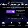 Wondershare Video Converter Software Review: सभी formats में करे convert