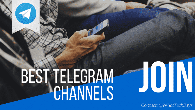 Best telegram channels list 2018 to join today 100 links best telegram channels list ccuart Choice Image