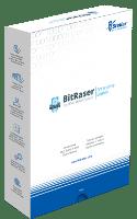 BitRaser WINDOWS DATA ERASURE