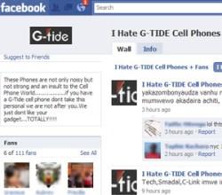 i-hate-g-tide-phones