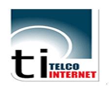 Telecontract / Telco