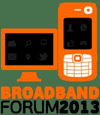 broadband-forum-logo