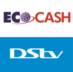 EcoCash - DStv