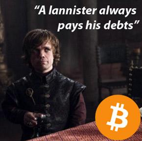bitcoin-game-of-thrones