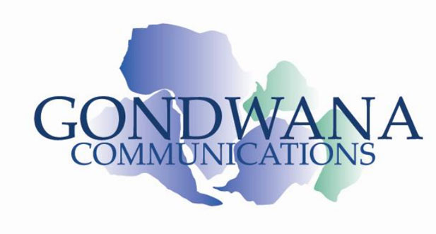 gondwana-logo