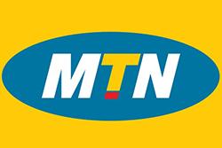 MTN-logo-web