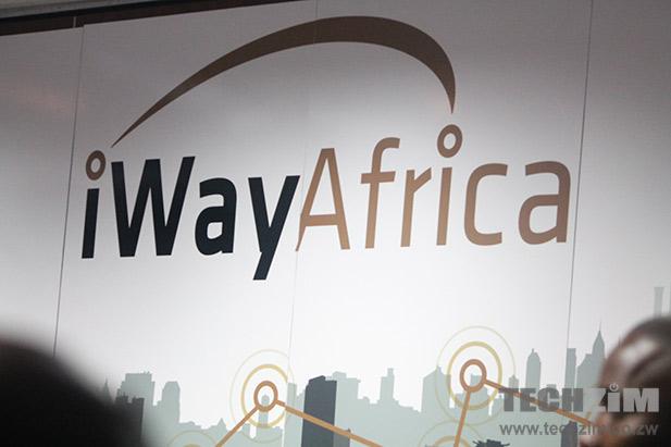 iwayafrica_logo