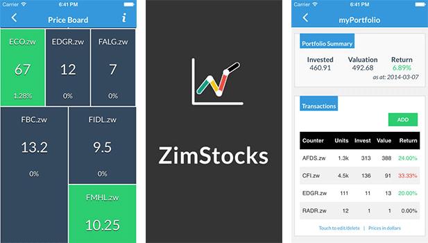 zimstocks-iOS