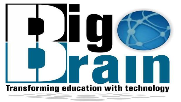 Big Brain Zimbabwe