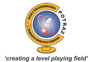 potraz-fairness