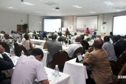ZIGF-Confrence-Attendees
