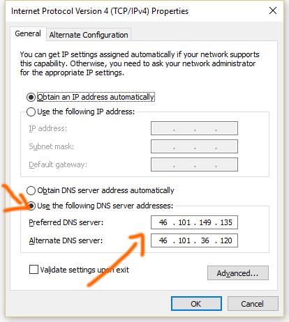 netflix-settings-4