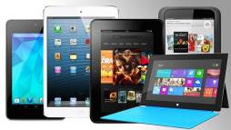 tablets-android-apple