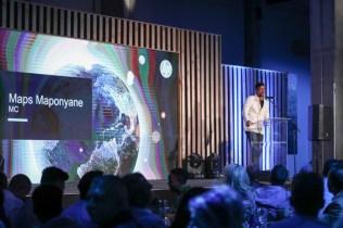 techzim-maps-maponyane-hp-partner-awards