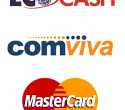 EcoCash, Comviva, MasterCard
