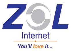 ZOL Internet