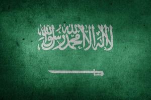 Arabic Translations