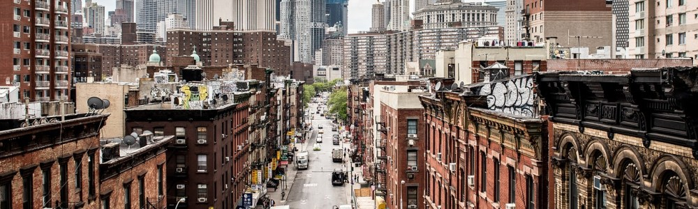 Is Your Business In Chinatown, Jackson Heights Or Little Italy? Get Translation Services For Your New York Business