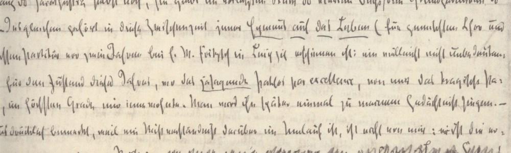 What A Freelance Translator Can Learn From Mark Twain, Friedrich Nietzsche And Virginia Woolf