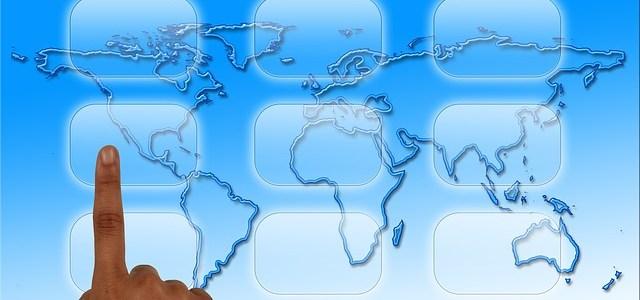 Website Translation: Should Your Website Be Multilingual?