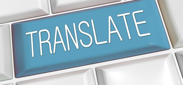 The Importance Of Accurate Translation Services In Your Company