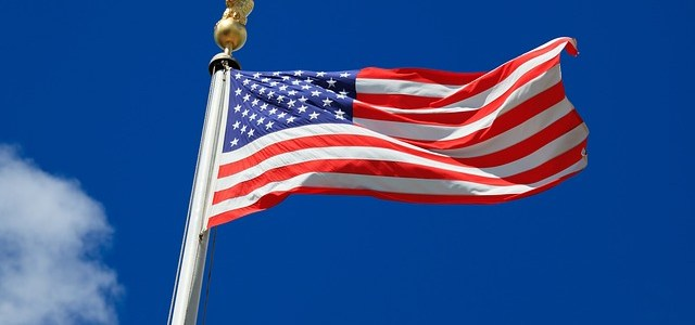 3 Traits Of A Good Translator In The USA: Fluency, Brevity And Experience