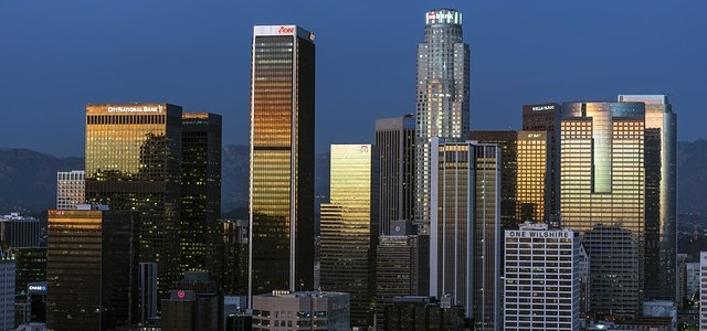 Translation Agency Services Greatly Needed In Los Angeles