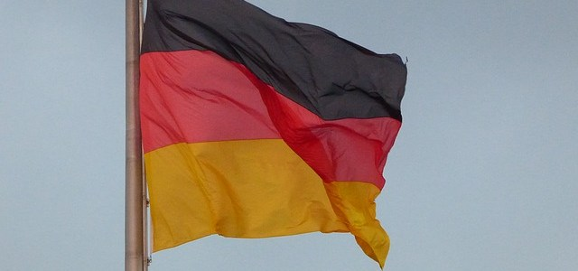 4 Tips To Working With A German Translator