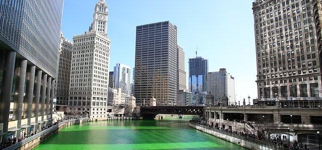 Chicago Translation Services Make International Business Easier