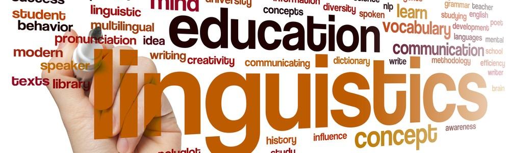 Prescriptive And Descriptive Rules In Professional Translation