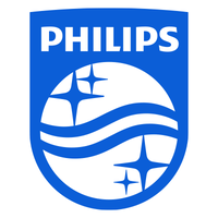 Philips Off Campus Drive