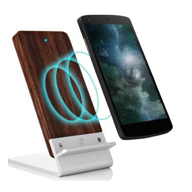 wireless charger mobile phone