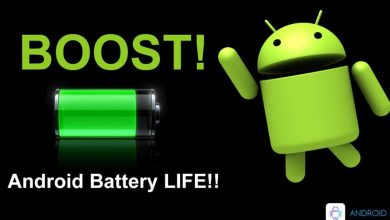 Photo of Latest Mobile Android Updates – Battery saving Android features that will keep your phone alive and how to adjust them.
