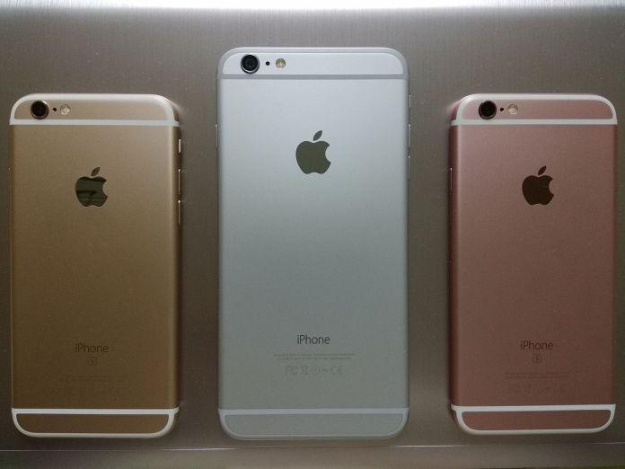 Iphone_back