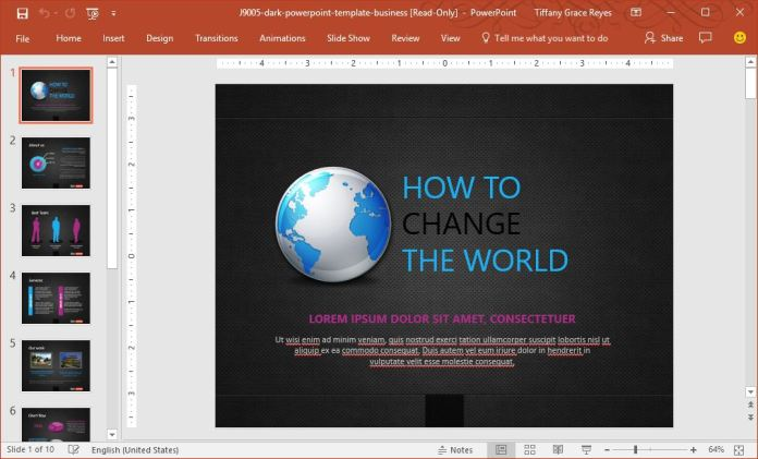 0019-dark-powerpoint-template-for-business
