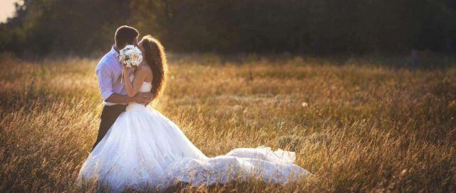 marriage x wedding
