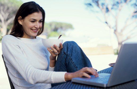 Qual o melhor curso de ingles online