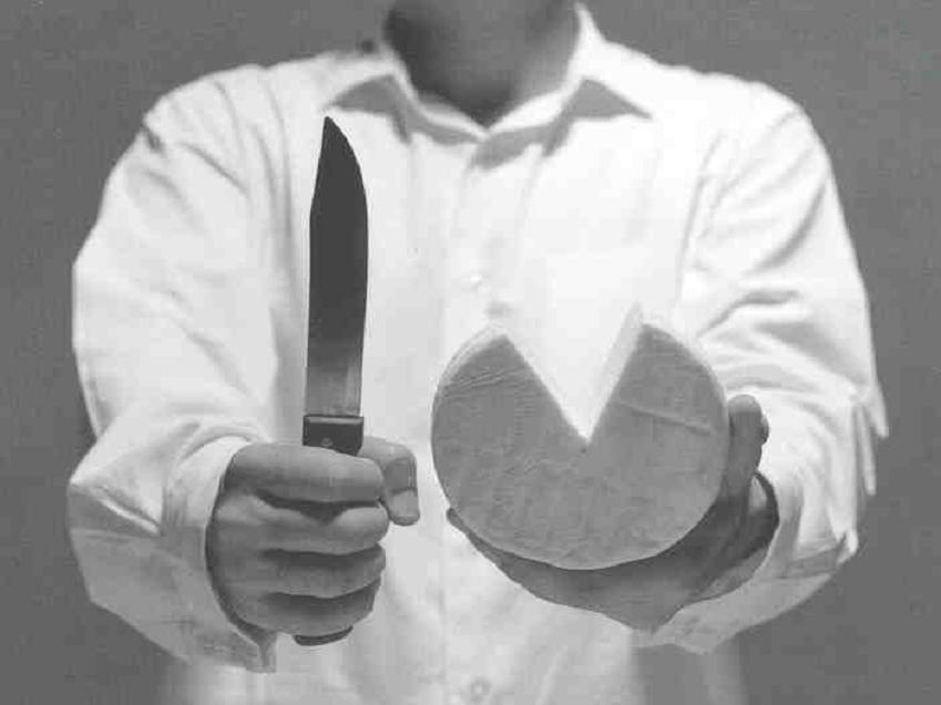 "Résultat de recherche d'images pour ""estar com a faca e o queijo na mao"""