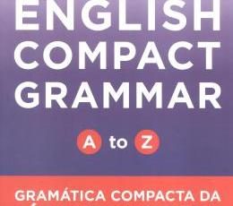 english compact grammar