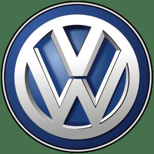 CAL VW