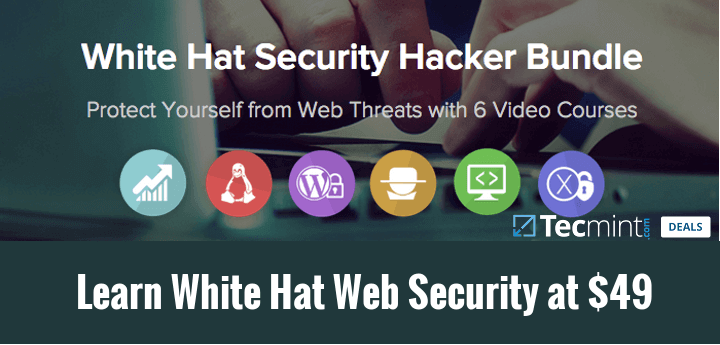 Cheap Security Training Courses