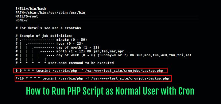 Database Security Mysql
