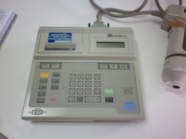 P1000235
