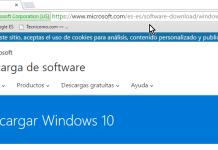 Página web para descargar Windows 10 directamente en cómo descargar e instalar Windows 10 inmediatamente
