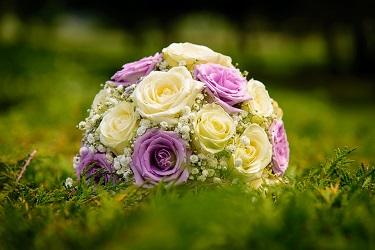 Características de cómo ordenar flores online en AO Flower