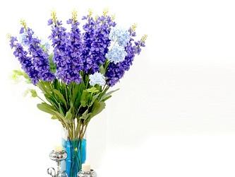 Ordenando flores de Flowers Fast