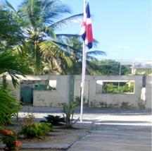 historia del Politécnico Santa Cruz