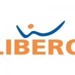 logo di Libero Wind mail